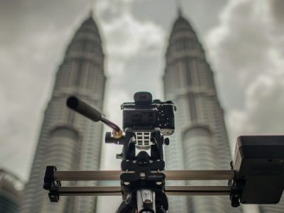 3 Tips on Choosing the Right Video Production Company in Malaysia
